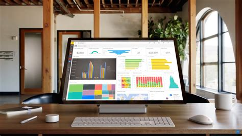 microsoft studio microsoft s new touchscreen desktop all in one the