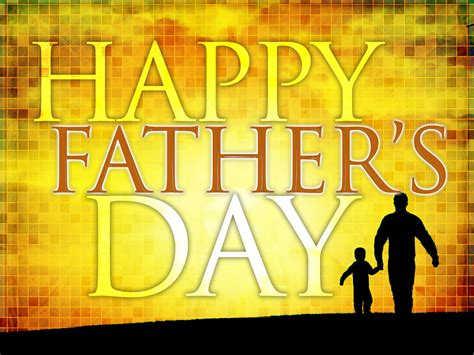 Father's Day Bible Verses And Quotes Christian History