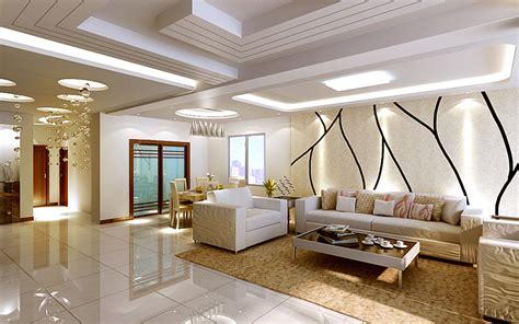 home interior decor livingrooms ruang tamu interior design jasa