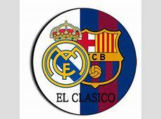 Kumpulan DP BBM El Clasico Real Madrid Vs Barcelona FC