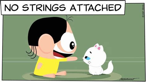 monica toy  strings attached se youtube