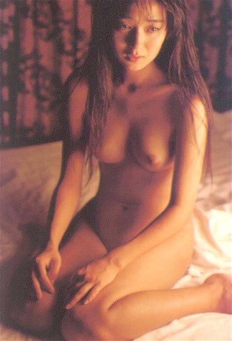 Hitomi Shiraishi Nude Sex Porn Images
