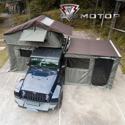 jeep renegade tent source 2017 newest car roof top tent cing car roof tent