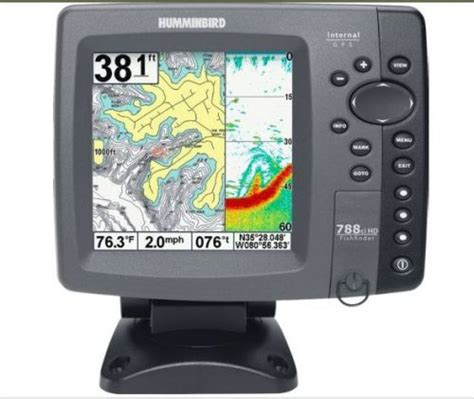 humminbird phone number find new humminbird 788ci hd sonar fishfinder gps combo