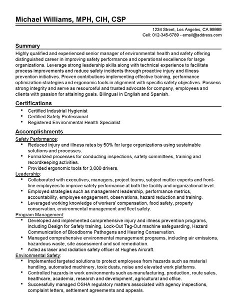 Escrow Assistant Resume Summary by Corrections Officer Resume Cover Letter Escrow Assistant