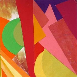 "New Neon Indian – ""Should Have Taken Acid With You"