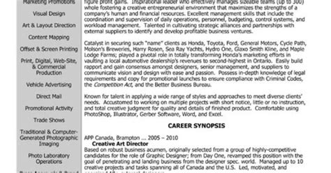 Associate Creative Director Resume by Click Here To This Associate Creative Director Resume Template Http Www