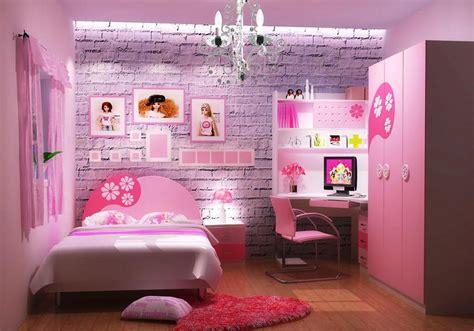 Bedroom Ideas For Teenage Girls - pink bedroom sets for girls bedroom sets for girls ideas editeestrela design