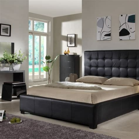 Cheap Black Bedroom Sets by Cheap Black Bedroom Furniture Tocdep2016