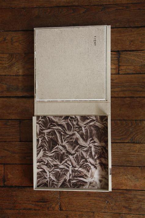 cr馥r un livre de cuisine papier décoratif pour cartonnage la r f rence du cartonnage l 39 et cr ation papier decoratif pour cartonnage mille et une feuilles le