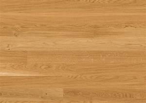 Was Kostet Laminat : parkett preise parkett preise in der bersicht was kostet ein parkettboden parkett preise ~ Frokenaadalensverden.com Haus und Dekorationen