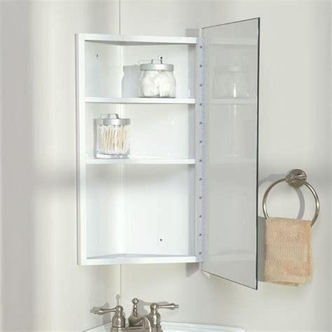 corner medicine cabinet ikea medicine cabinets ikea bathroom small elegan cabinet for