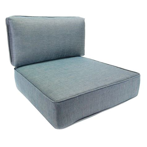 Home Depot Outdoor Cushions Hton Bay by Patio Furniture Replacement Cushions Hton Bay 28 Images