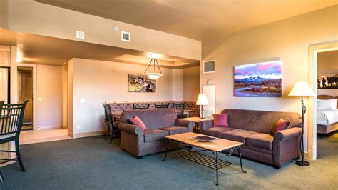 steamboat springs condo rentals direct access