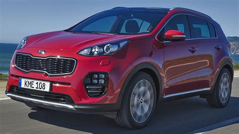 Hyundai Tucson Safety Rating by Hyundai Tucson Achieves Five Safety Rating After