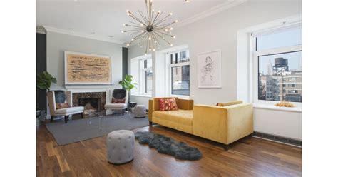 living room dining room  kitchen share   floor   britney spears  york