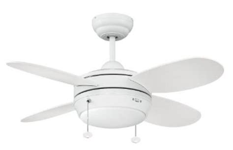 36 inch flush mount ceiling fans 36 inch ceiling fan with light flush mount jonlou home