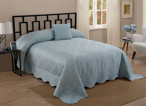 Bedroom Sears Comforter Sets For Stylish And Cozy Bedroom