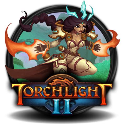 embermage template torchlight 2 embermage frostmage build elite ng runic games forums