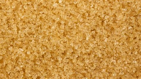 how many cups of brown sugar in a pound how many cups of brown sugar are in a pound reference com