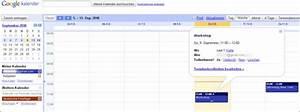 Küchenplaner App Android : google kalender online ~ Sanjose-hotels-ca.com Haus und Dekorationen
