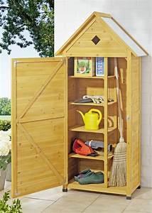 Garten Gerätehaus Holz Klein : garten und ger teschrank ger tehaus ger teschuppen gartenschrank gartenhaus xl ebay ~ Sanjose-hotels-ca.com Haus und Dekorationen