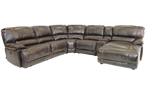 sectional sofas colorado springs leather sectional sofa colorado springs www energywarden net