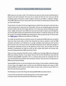 Example Of A University Essay Georgetown Mba Essays English Model Essays also Essays Compare And Contrast Georgetown Mba Essays Mba Essay Service India Georgetown Mba Essay  Essays About The Environment