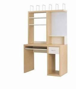 Ikea Stuhl Tobias : ikea ikea mikael inkl stuhl in frth ikeambel kaufen with ikea tobias stoel ~ Yasmunasinghe.com Haus und Dekorationen