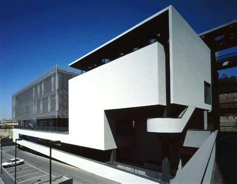 Architecture Project Maltese Architects, Malta Earchitect