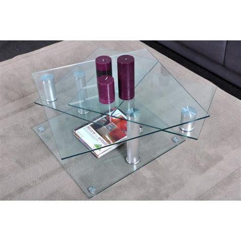 tables basses tables et chaises diana table basse en