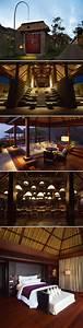 Bali Hotel Luxe : bulgari hotel de luxe a bali h tels du monde pinterest ~ Zukunftsfamilie.com Idées de Décoration