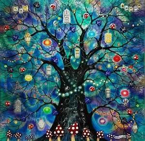 Fairy, Lights