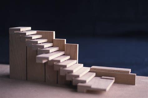 Design Stairs (part 1). Обсуждение на LiveInternet