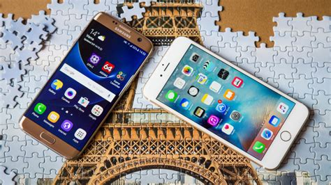 what is the best phone right now best smartphones you can buy right now december 2016