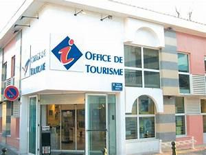 Pays Vidourle Camargue L39office De Tourisme Du Grau Du
