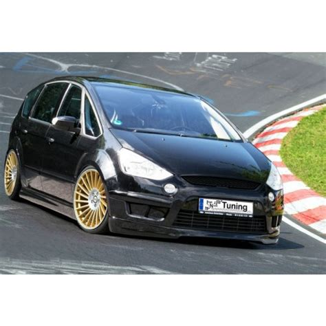 s max tuning ford s max tuning amazing photo gallery some information and specifications as well as users