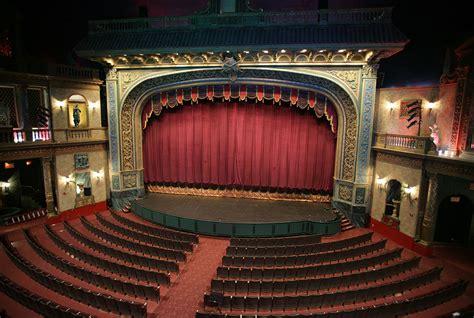 box office info  rose theater