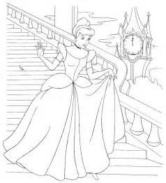 hd wallpapers coloriage gratuit de princesse disney