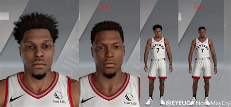 kyle lowry face  body  noomaycry   nba