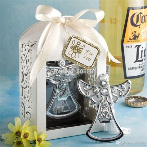 Bridal Shower Supplies Wholesale - wholesale baby shower favor cross bottle opener