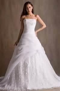 dress wedding wedding dress princess