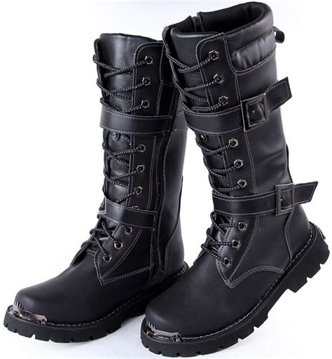 $seoproductname Dream Boots Helmet Shoe