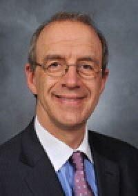 dr mark  preminger md wayne nj cardiologist heart