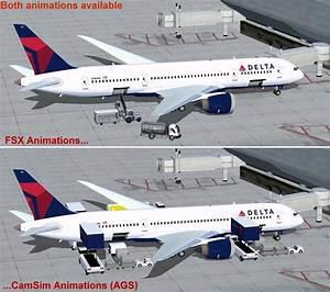 Delta Airlines ... Delta