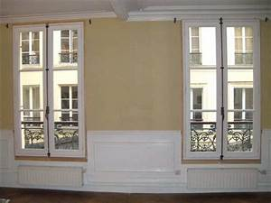 fenetre alu pologne prix With prix fenetres double vitrage renovation