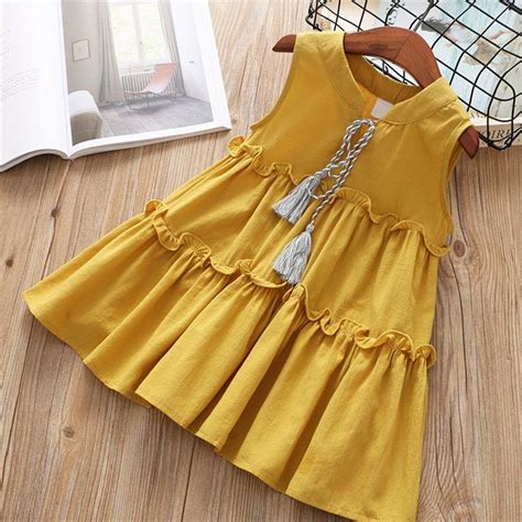 Купите Платье онлайн Платье со скидкой на AliExpress