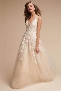 etoile bhldn ariane gown brand new wedding dress on tradesy With etoile wedding dress
