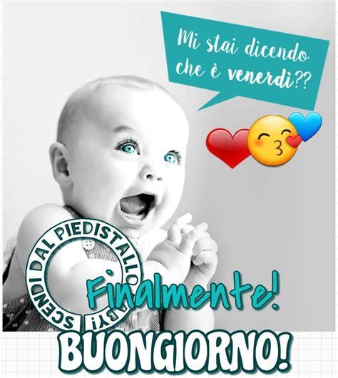 Scendi Dal Piedistallo Baby by Scendi Dal Piedistallo Baby