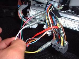 How To Install A Vafcii In A Rsx